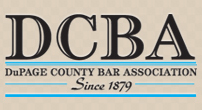 DCBA | DuPAGE COUNTY BAR ASSOCIATION since 1879